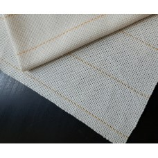 Primary  Backing for Rug Making, Strong and Durable.  by yard. Tufting, Rug hooking, Punch needle,